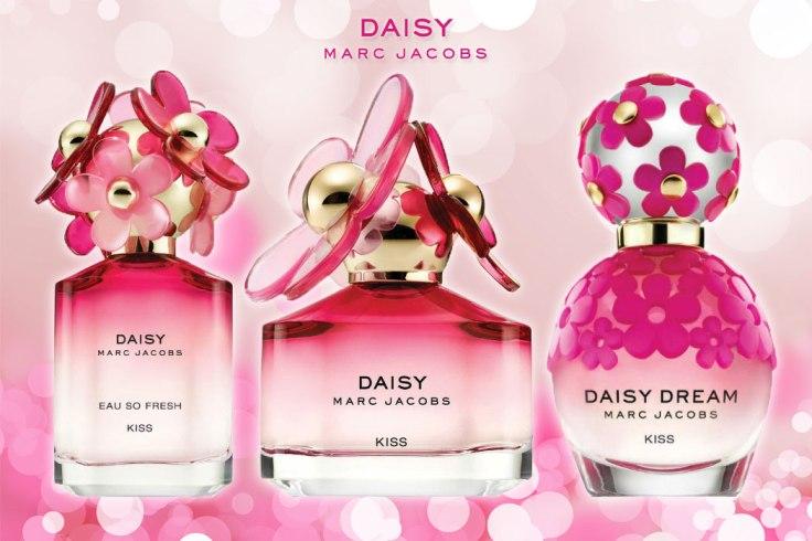 daisy-kiss-ad-lg